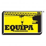Logo of Equipa Arrendara