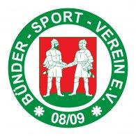 Logo of Bunder SV