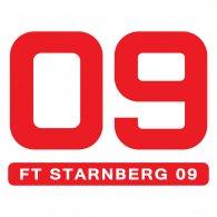 Logo of FT Starnberg 09