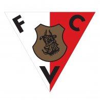 Logo of FC Vils