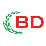 Logo of BD Rice