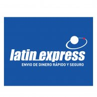 Logo of Latin Express Financial Services Argentina S.A.