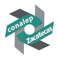 Logo of Conalep Zacatecas