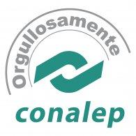 Logo of Orgullosamente Conalep