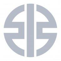 Logo of Kawasaki River Mark