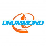 Logo of Colegio Faculdade Drummond