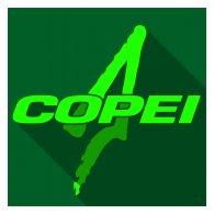 Logo of Copei