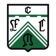 Logo of Ferro Carril Oeste