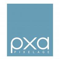 Logo of Pixelage