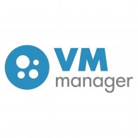 Logo of VMmanager