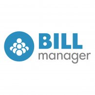 Logo of BILLmanager