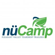 Logo of NüCamp RV