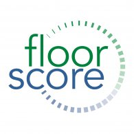 Logo of FloorScore