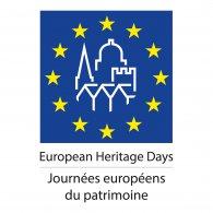 Logo of European Heritage Days