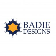 Logo of Badie Designs, LLC