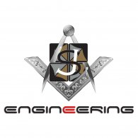 Logo of SJ Engineering Ltd.
