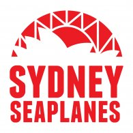 Logo of Sydney Seaplanes