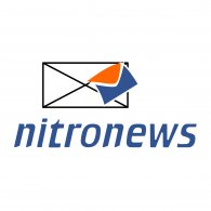 Logo of Nitronews Email Marketing
