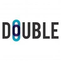 Logo of Double Digital Agency