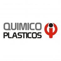 Logo of Quimico Plasticos