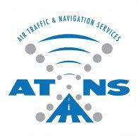 Logo of ATNS