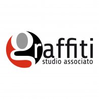 Logo of Studio Graffiti