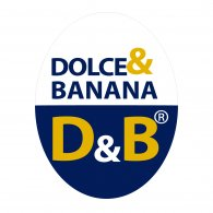 Logo of Dolce&banana