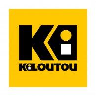 Logo of Kiloutou