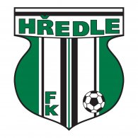 Logo of FK Hredle