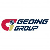 Logo of Geoing Group
