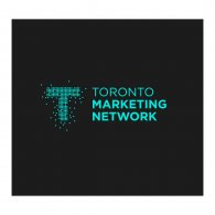 Logo of Toronto Marketing Network