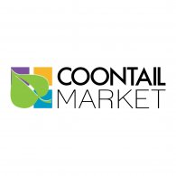 Logo of Coontail Market