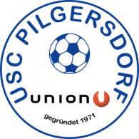 Logo of USC Pilgersdorf