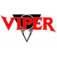 Logo of Viper