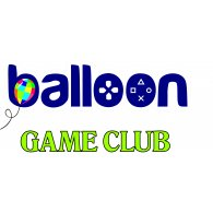 Logo of baloon