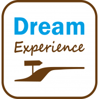 Logo of Dream Experience