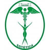 Logo of Estética