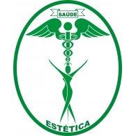 Logo of Estética
