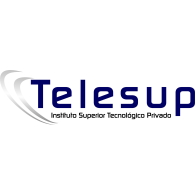 Logo of Instituto Telesup