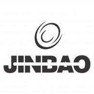 Logo of Jinbao