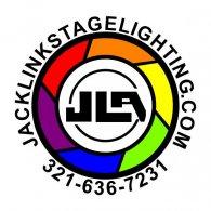 Logo of Jack Link & Associates