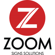 Logo of Zoom Marketing