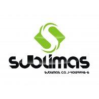 Logo of Sublimas