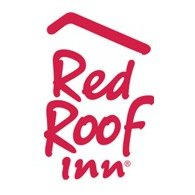 Logo of Red Roof Inn