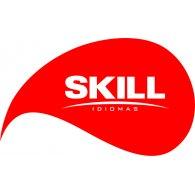 Logo of Skill Idiomas