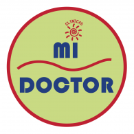 Logo of Mi Doctor