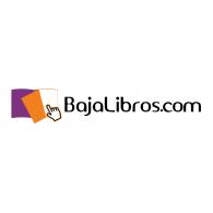 Logo of Baja libros