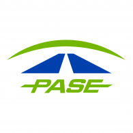 Logo of Tag Pase