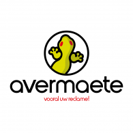 Logo of Avermaete