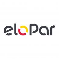 Logo of Elopar
